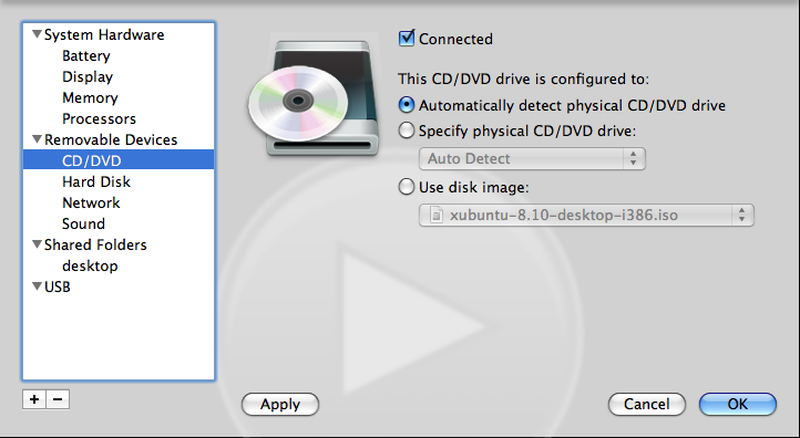 CDROM-Settings.png