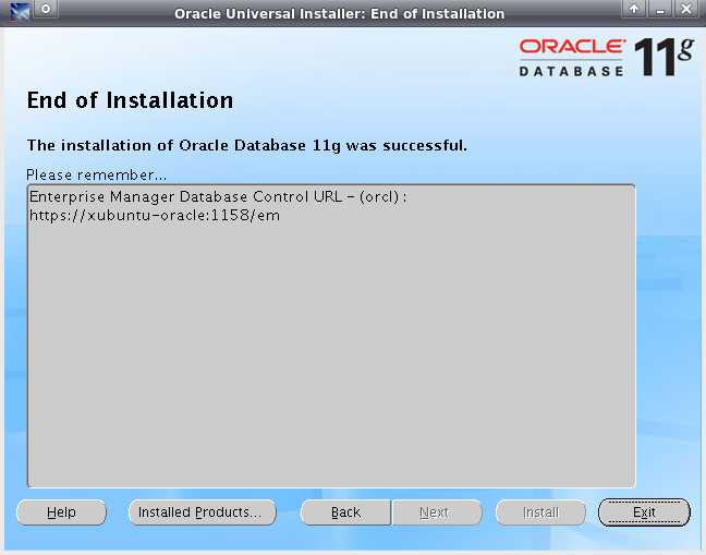 OracleInstall7.png